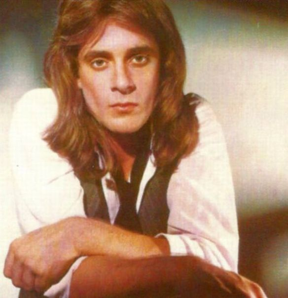 Eddie Money1