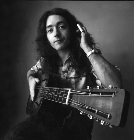 highwaytohell_01_RoryGallagher_061112