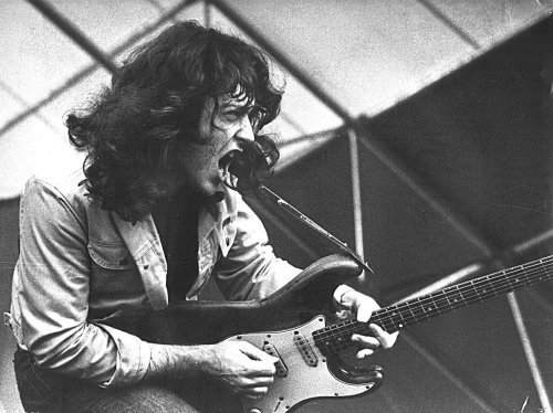 Rory-Gallagher1